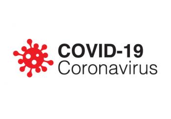 Conditions COVID-19
